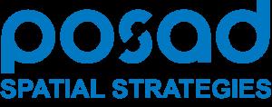 Posad_logo
