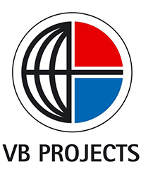 vb-projects